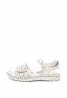 Sandale Cu Inchidere Velcro