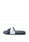 Papuci Cu Logo Folgaria