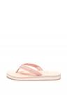 Papuci Flip flop Ariel