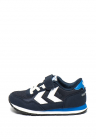 Pantofi Sport Cu Velcro Reflex