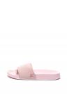 Papuci De Piele Intoarsa