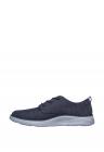 Pantofi Cu Aspect Tricotat