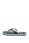 Papuci Flip flop Cu Imprimeu Logo