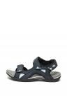 Sandale Cu Velcro Elbert