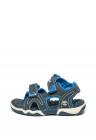 Sandale Cu Velcro Adventure Seeker 2