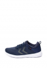 Pantofi Sport Pentru Fitness Actus