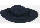 Cotton Adjustable Hat
