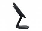 Monitor 19 Inch Lcd Hp L1940t  Silver & Black  3 Ani Garantie