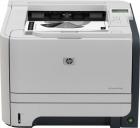 Imprimanta Laser Monocrom A4 Hp P2055d  40 Pagini minut  50.000 Pagini luna  1200 X 1200 Dpi  Duplex  1 X Usb  Cartus Toner Inclus