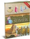 Enciclopedie   Civilizatia Din Sumer