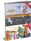 Enciclopedie   Grecia Antica