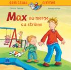 Max Nu Merge Cu Strainii