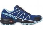 Speedcross 4 W 402431