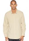 Graden Long Sleeve Shirt