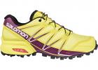 Speedcross Pro L37915400