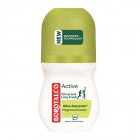 Deodorant Roll on Borotalco Active Citrus And Lime
