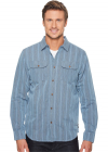 Rennin Long Sleeve Shirt
