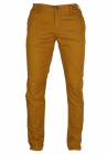 Pantaloni Kiabi Jason Light Brown