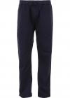 Lawton Trousers