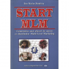 Start Mlm   Construirea Unei Afaceri De Succes In Multi level Marketing