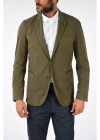 Cc Collection Single Breasted Blazer