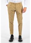 Cc Collection Cropped Reward Pants