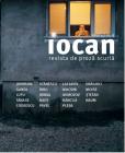 Iocan   Revista De Proza Scurta Anul 4   Nr. 9