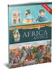 Enciclopedie   Africa Antica
