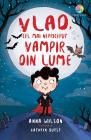Vlad  Cel Mai Nepriceput Vampir Din Lume
