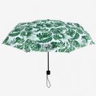 Umbrela   Jungle