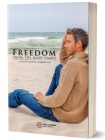 Freedom From The Mind Games A Practical Guide For Enlightenment