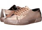 2750 Synleadiamondmirrorw Sneaker