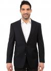 Stripe Suit Separate Coat