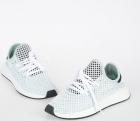 Fabric Deerupt Runner Sneakers