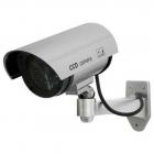 Produs Nou Camera Supraveghere Analog Camera Supraveghere Falsa Dummy Camera