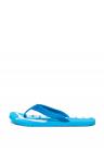 Papuci Flip flop Cu Detaliu Logo Epic