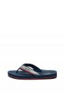 Papuci Flip flop Cu Dungi Breeze