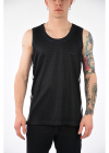 Alexander Wang Sleeveless T shirt