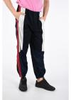 Cotton Sport Trousers