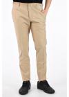 Slim Fit Verve Pants