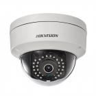 Camera IP exterior 2MP Hikvision DS-2CD2122FWD-IS