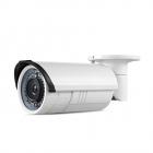 Camera IP exterior 4MP Hikvision DS-2CD2642FWD-IZS