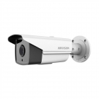 Camera IP exterior 3MP Hikvision DS-2CD2T32-I3
