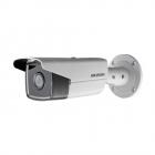 Camera supraveghere IP Hikvision DS-2CD2T63G0-I8 6MP