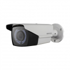 Camera supraveghere exterior Turbo HD 2MP Hikvision DS-2CE16D1T-VFIR3