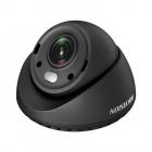 Camera supraveghere mobila Turbo HD 1MP Hikvision DS-2CS58C2T-ITS/F