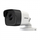 Camera supraveghere Turbo HD 2MP Hikvision DS-2CE16D8T-ITPF