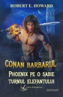 Conan Barbarul