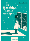 In Brooklyn Creste Un Copac