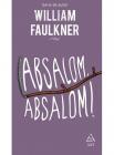 Absalom  Absalom!